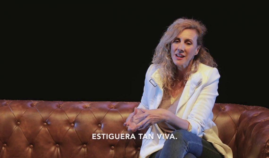 #jovotecultura. #jovoteart #jovotegaliana. Primàries Compromís Candidat Carlos Galiana